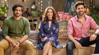 Pyaar Ka Punchnama Team Is BACK & They Announce The Title Of Their Next In The Most UNIQUE Way video