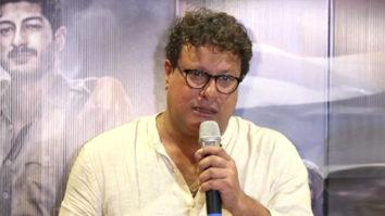 Raag Desh Is A Very Positive Film Tigmanshu Dhulia1