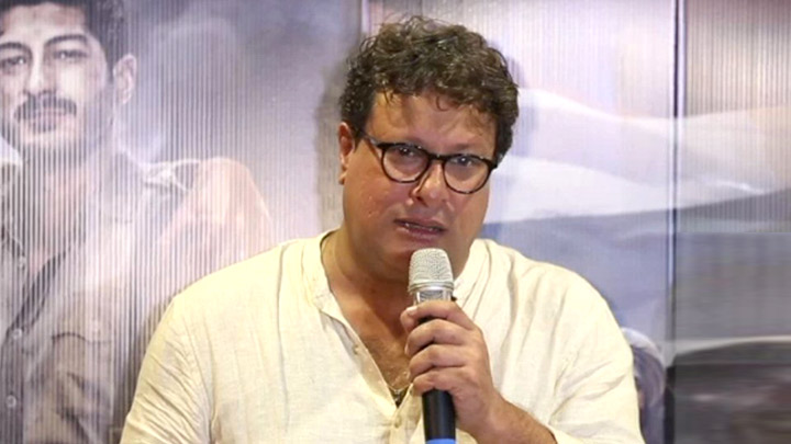 Raag Desh Is A Very Positive Film Tigmanshu Dhulia1