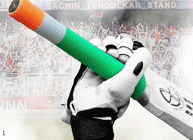 Sachin: A Billion Dreams is now tax free in Delhi