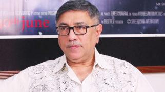 Suneel Darshan REVEALS How 'Jaanwar' Made Akshay Kumar A Better Actor