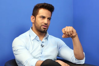 T.V Can Make You Popular, Films Make You A STAR Upen Patel  Ek Haseena Thi Ek Deewana Tha
