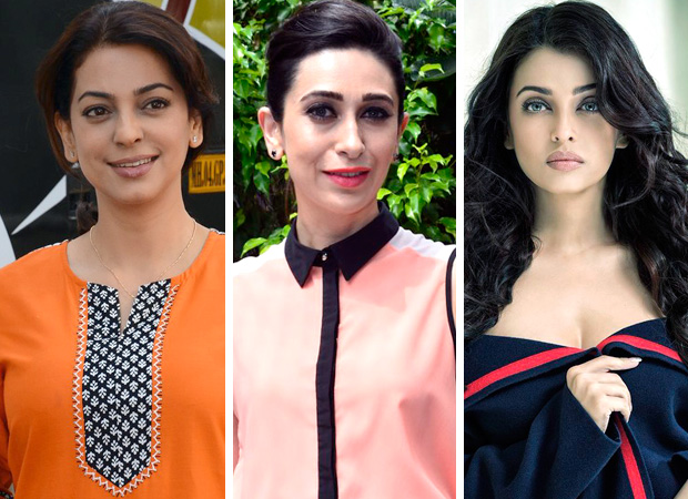 The rise of superstar cameos in Bollywood (2)