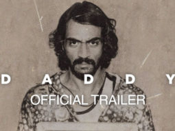 Theatrical Trailer Daddy video