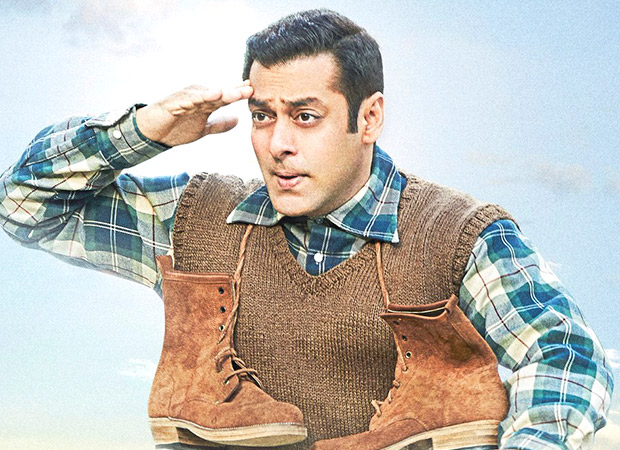 Tubelight gets lukewarm response, earns Rs 176 cr worldwide in opening week