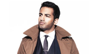 Upen Patel OPENS UP About His Journey In Bollywood Ek Haseena Thi Ek Deewana Tha