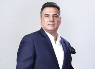WOW! Boman Irani plays Nobel laureate Kailash Satyarthi in his next and he reveals all about it