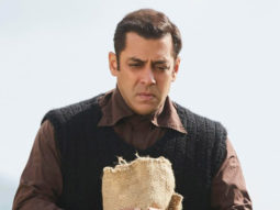 Tubelight's New Song Tinka Tinka Dil Mera Featuring Salman Khan, Sohail Khan