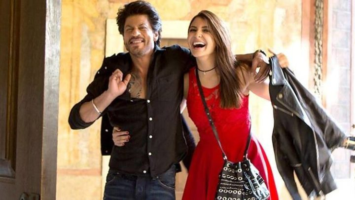 Jab Harry Met Sejal 11th Day Box Office Collection