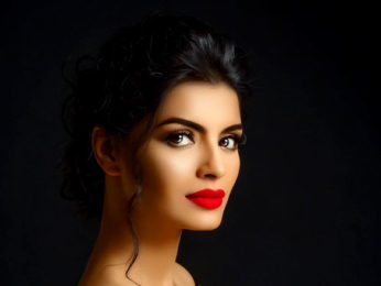 Celebrity Photos of Sonali Raut