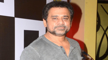 """Sonakshi Sinha leaving Mubarakan was for the best"" – Anees Bazmee"