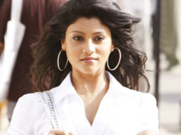 ADULTS Can Decide What They Want To Watch Konkona Sen Sharma vid