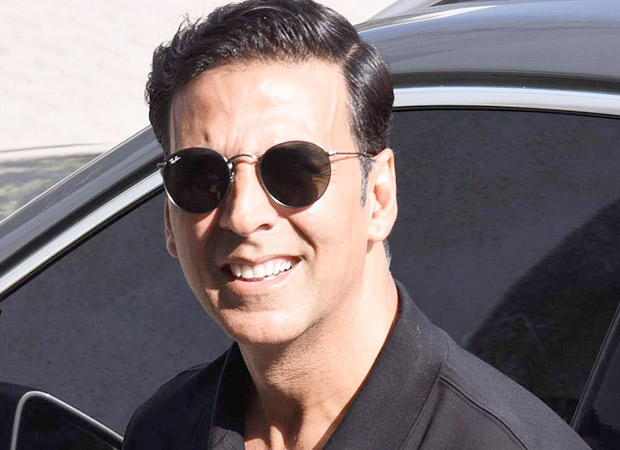 Akshay-Kumar-all-set-to-judge