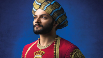 Ali Fazal starrer Victoria and Abdul to have its world premiere at the Venice International Film Festival features