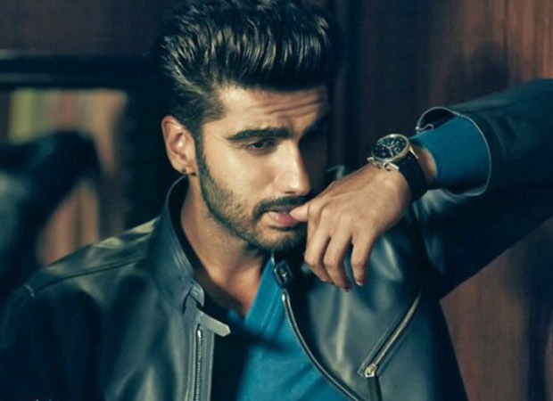 Arjun Kapoor will take ahead the Namastey London franchise