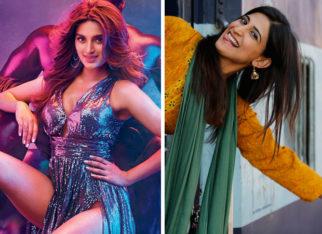 Box Office Munna Michael brings 2.30 crore on Wednesday, Lipstick Under My Burkha stays good with 1.27 crore