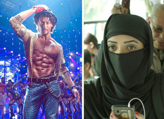 Box Office Munna Michael brings Rs. 3.25 crore on Monday, Lipstick Under My Burkha netts Rs. 1.28 crore