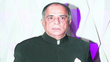 Censor Board chief Pahlaj Nihalani all set to be