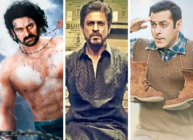 Half-Yearly Report card of Bollywood movies at the India box office