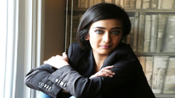 Has Akshara Haasan changed her religion