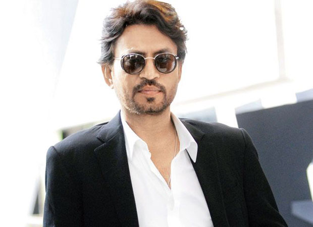 REVEALED: Irrfan Khan's The Song of Scorpions to premiere in Switzerland