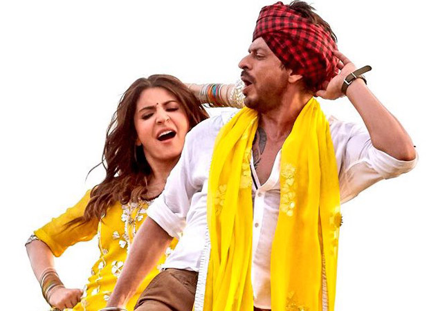 Jab-Harry-Met-Sejal-(1)