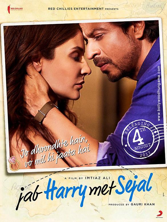 JAB HARRY MET SEJAL (2017) con SRK + Sub. Español + Online Netflix Jab-Harry-Met-Sejal-13-1