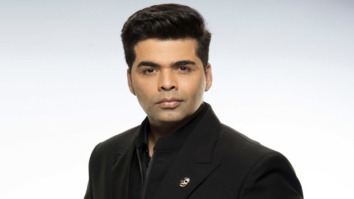 Karan Johar to deliver a masterclass at Indian Film Festival of Melbourne
