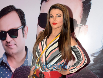 Launch of singer Babbu Maan's single 'Baarish Ke Bahaane'
