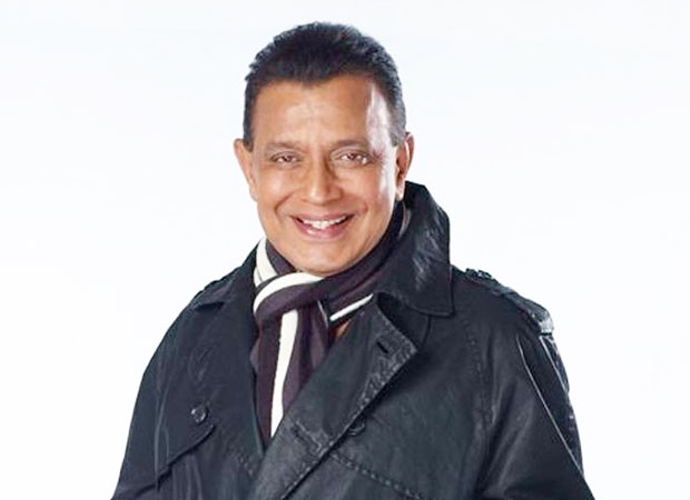 Mithun Chakraborty reveals about his two year hiatus during his return to TV