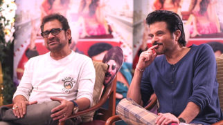 Mr. India SEQUEL Will Be Made Definitely Anil Kapoor vid