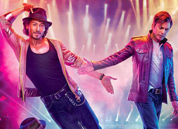 Munna Michael Day 1 in overseas