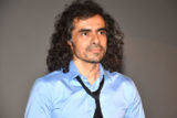 My-Mother-Asked-Me-To-Make-A-Film-Where-I-Can-Show-The-Entire-World-Imtiaz-Ali