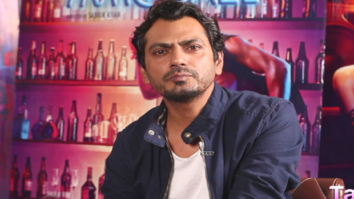 Nawazuddin Siddiqui on iconic characters in Kick, Bajrangi Bhaijaan, Raees  Munna Michael