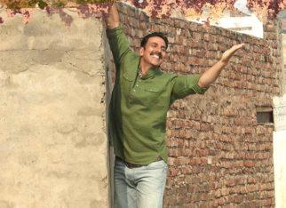 Now Jaipur-based filmmaker sues Akshay Kumar's Toilet - Ek Prem Katha for copyright infringement