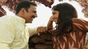 OMG! Woman who 'inspired' Toilet – Ek Prem Katha not happy with the film; demands cut from it's earnings