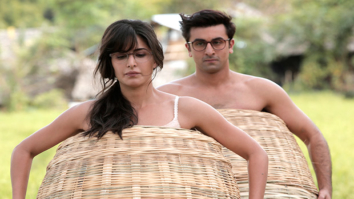 OMG! Ranbir Kapoor and Katrina Kaif starrer Jagga Jasoos' release delayed in UAE! HERE'S WHY!