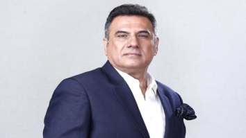 REVEALED Boman Irani joins the star cast for IIFA movie