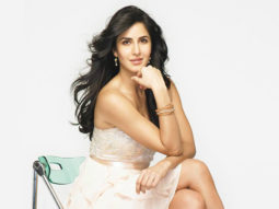 REVEALED Katrina Kaif sent audition tapes of sister Isabelle to Aditya Chopra