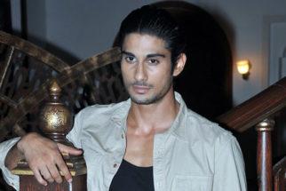 REVEALED Prateik Babbar to play a baddie in Baaghi 2