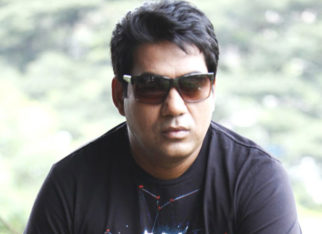 SHOCKING Sabbir Khan claims that he was never approached for Dabangg 3
