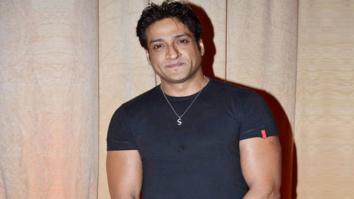 Salman Khan's co-star and actor Inder Kumar passes away