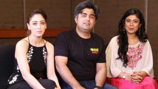 Sandeepa Dhar & Anurita Jha Play HILARIOUS QUIZ  Syed Ahmed Afzal  Baaraat Company