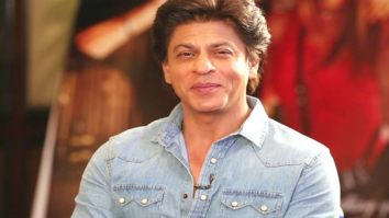 Shah-Rukh-Khan's-HONEST-OPINIONS-On-Journalists-Is-A-Must-Watch!