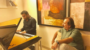 This-is-how-A-R-Rahman-collaborated-with-renowned-filmmaker-Majid-Majidi