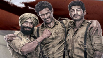 Check Out The Superb New Promo Of 'Raag Desh'