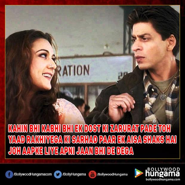 Pyaar Mein Aisa Hota Hai 2015 Full Movie In Hindi Dubbed Download