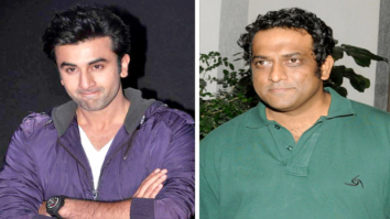 WHAT Ranbir Kapoor believes Anurag Basu's disorganised process led to the delay of Jagga Jasoos
