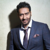 WOW! Ajay Devgn to do a cameo in a Marathi film