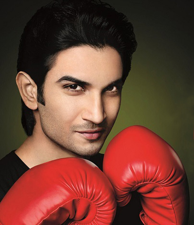 WOW-Sushant-Singh-Rajput-buys-a-boxing-team-and-he-is-super-excited-about-it